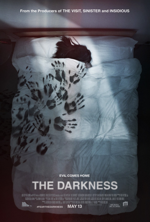 darkness_xlg