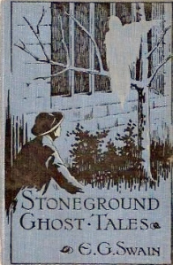 Stoneground_Ghost_Tales_1912_Front_cover
