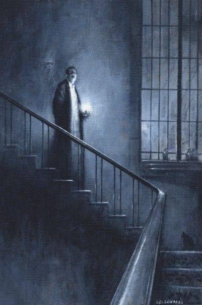 dacb61a359f53ee10728b73a4dfc5d0e--dark-artwork-ghost-stories