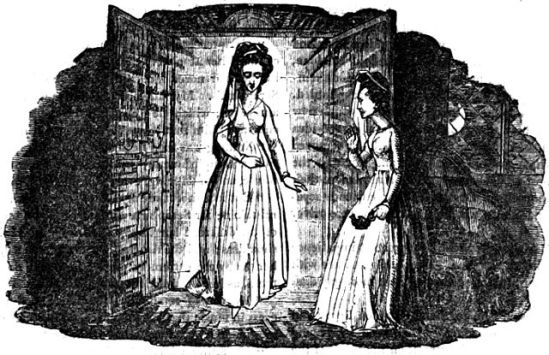 British-illustration-for-LHeure-fatale