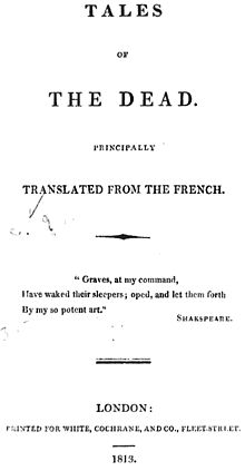Tales-of-the-Dead-frontispiece