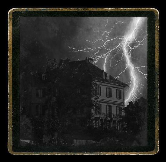 wp-storm