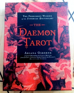 osborne-the-daemon-tarot-sterling