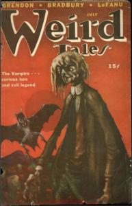 WeirdTales-Cover_7-1947
