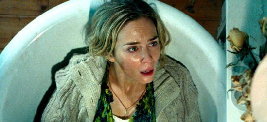 A QUIET PLACE WS PIC 2