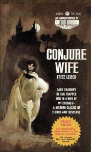 Conjure-Wife-1968