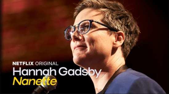 netflix-Hannah-Gadsby-Nanette-bg-1