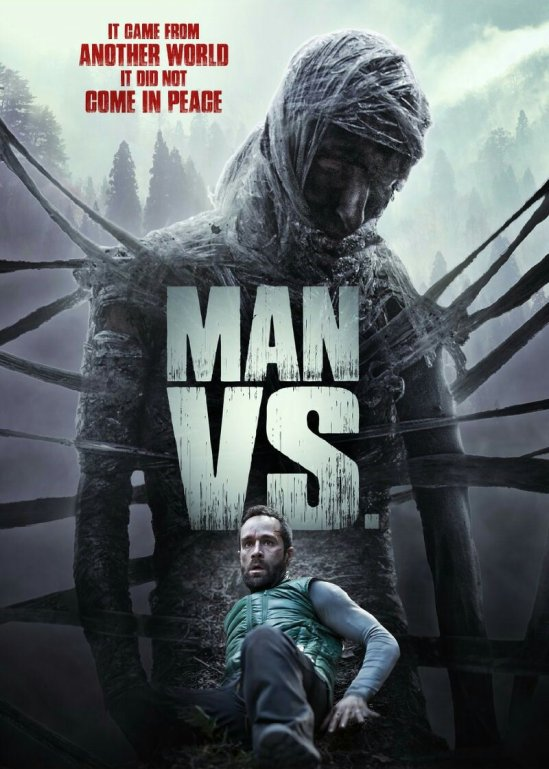 Cover_image-Man-Vs.-2015-720p-free-movie-download_1_kindlephoto-220578575