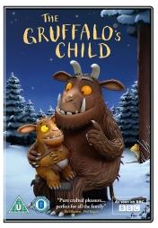 GC_2d-dvd