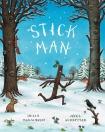 stick-man-post