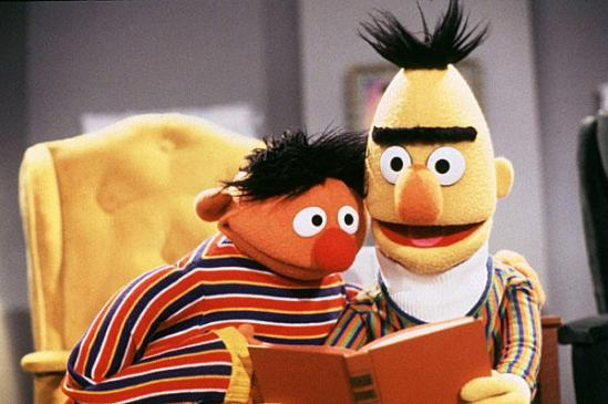 0810-bert-ernie-marriage_full_600