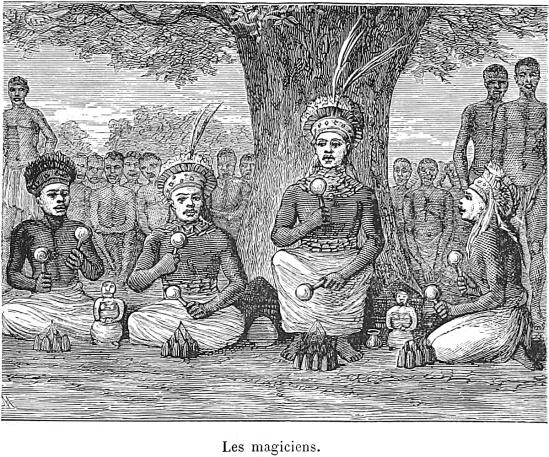 A travers l'Afrique. Voyage de Zanzibar ˆ Benguela, traduit ...
