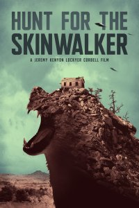 Hunt+For+The+Skinwalker