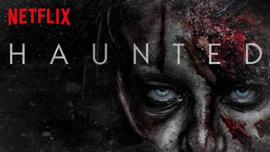 haunted-netflix_top-1