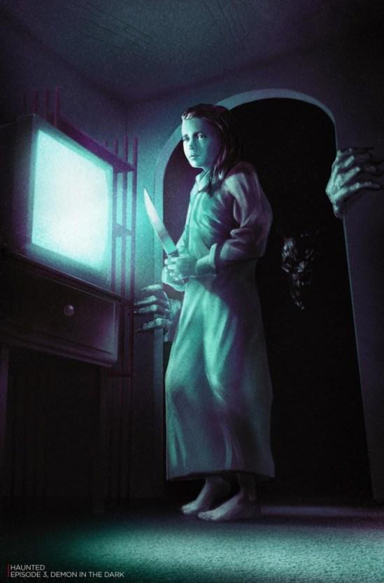 Haunted3