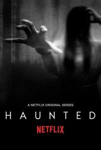 Hauntedart